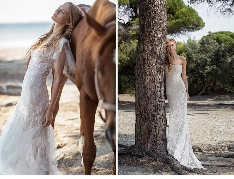 costarellos-bridal-colllection-fall-2016_0015