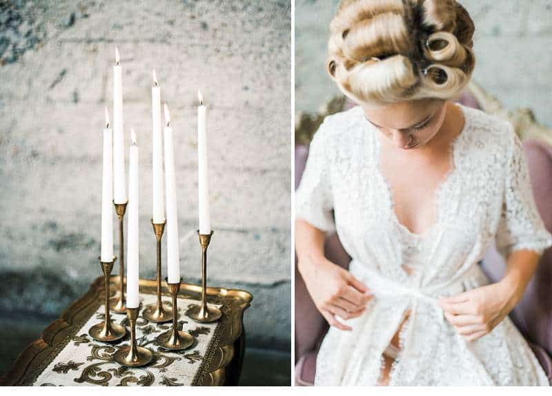 getting-ready-bridal-shoot-luce-loft_0002