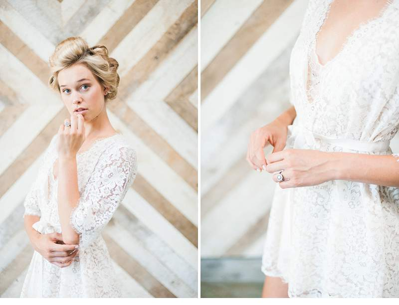 getting-ready-bridal-shoot-luce-loft_0005