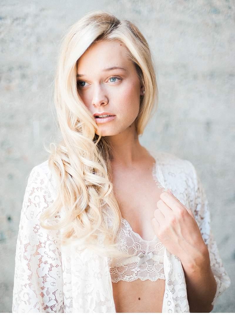 getting-ready-bridal-shoot-luce-loft_0007