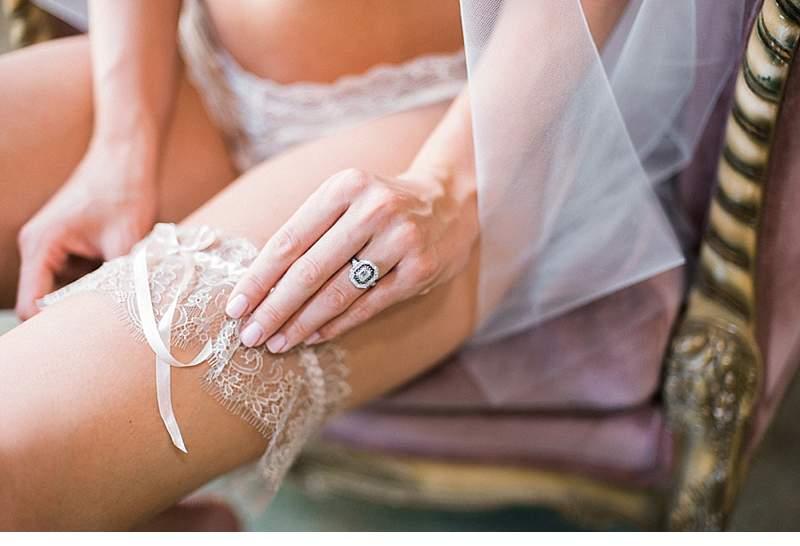 getting-ready-bridal-shoot-luce-loft_0012