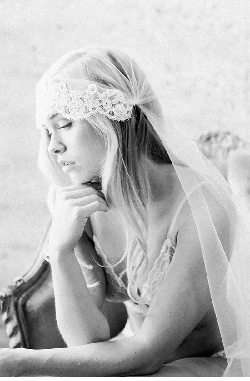 getting-ready-bridal-shoot-luce-loft_0014