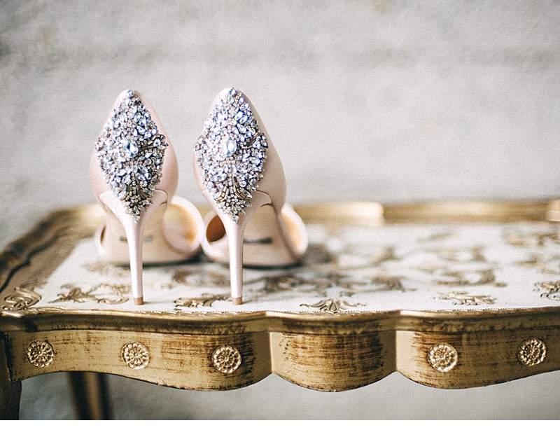 getting-ready-bridal-shoot-luce-loft_0016
