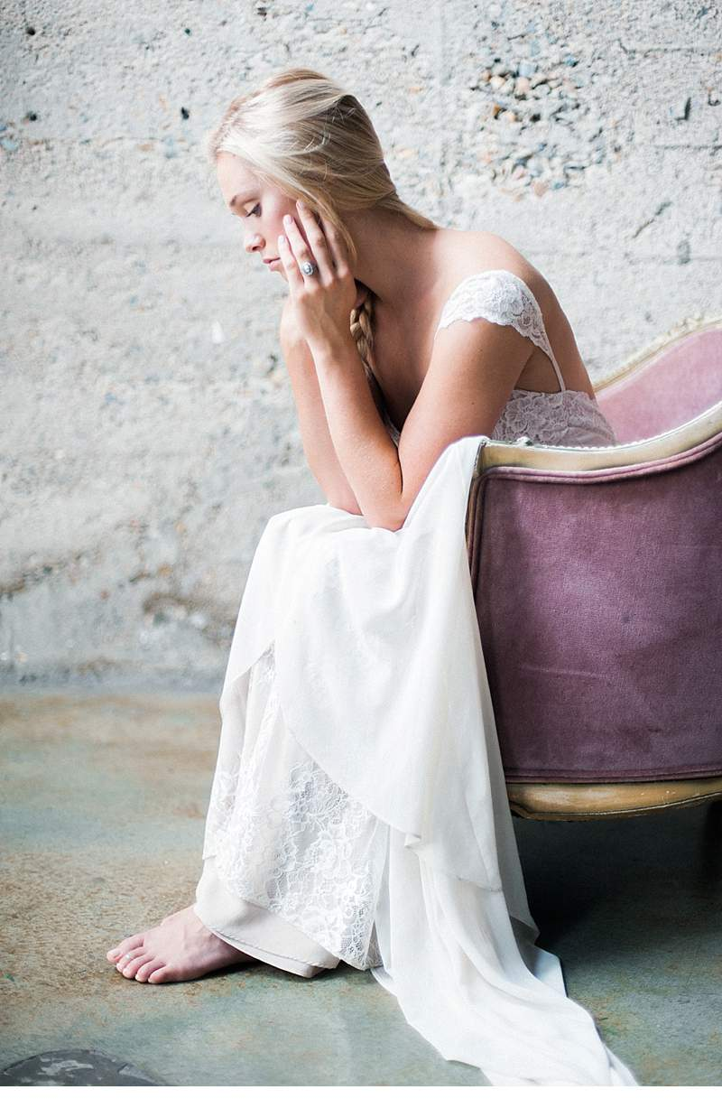 getting-ready-bridal-shoot-luce-loft_0019