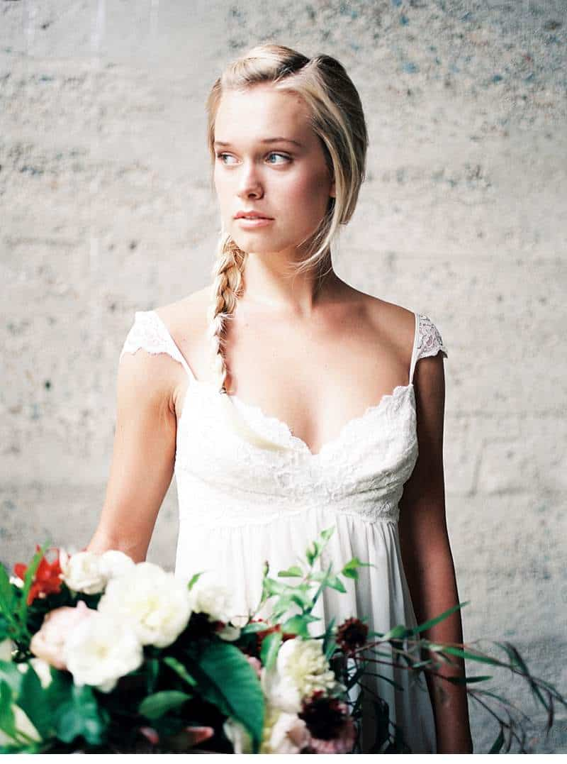 getting-ready-bridal-shoot-luce-loft_0022
