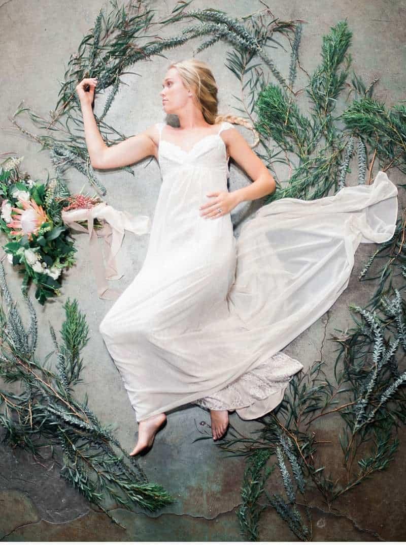 getting-ready-bridal-shoot-luce-loft_0023