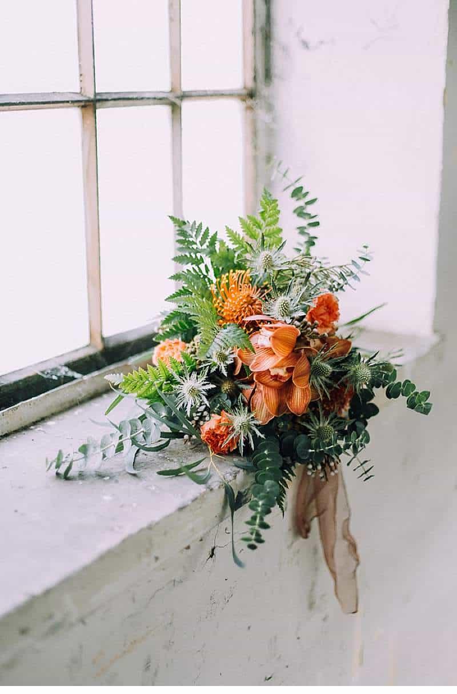industiral-vintage-wedding-inspirations_0001