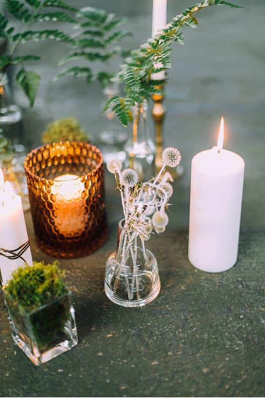 industiral-vintage-wedding-inspirations_0003