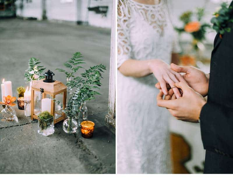 industiral-vintage-wedding-inspirations_0006
