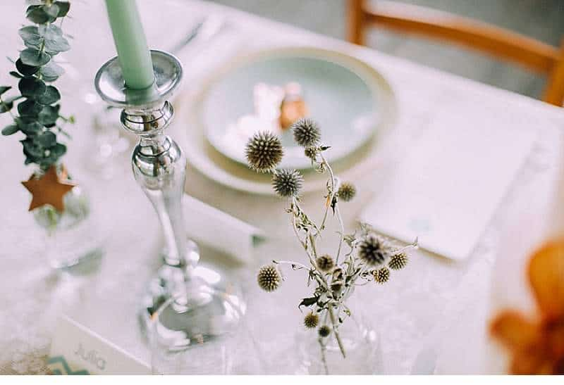 industiral-vintage-wedding-inspirations_0012
