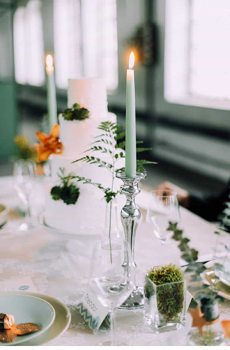 industiral-vintage-wedding-inspirations_0019