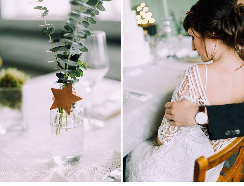 industiral-vintage-wedding-inspirations_0020