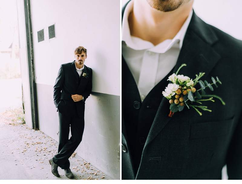 industiral-vintage-wedding-inspirations_0025