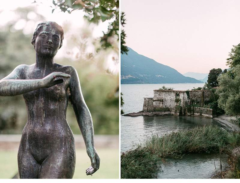 janine-gerald-lago-maggiore_0034