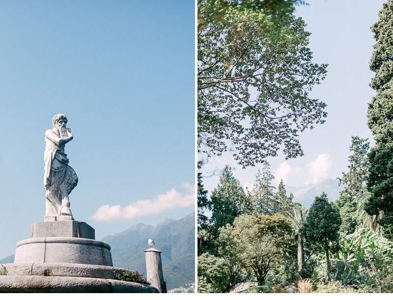 janine-gerald-lago-maggiore_0053