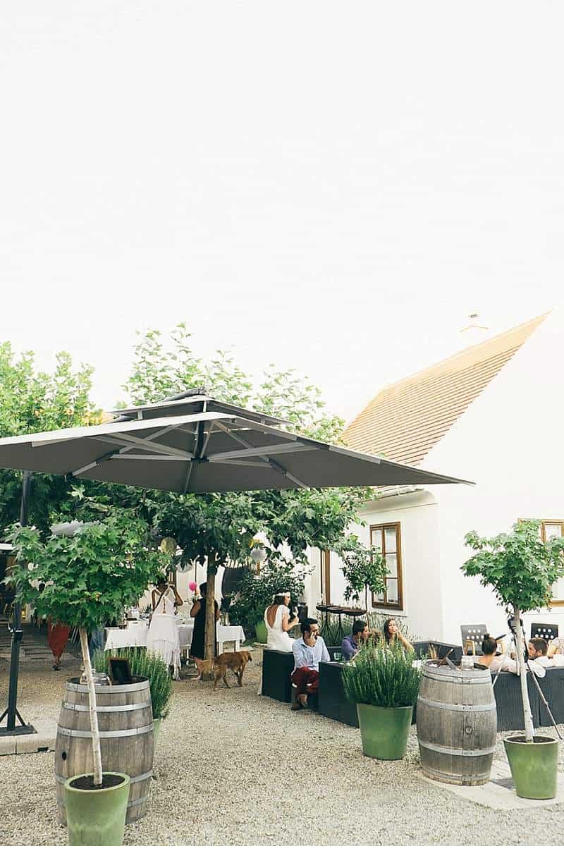 kathrin-marc-sommerhochzeit-gut-purbach_0035