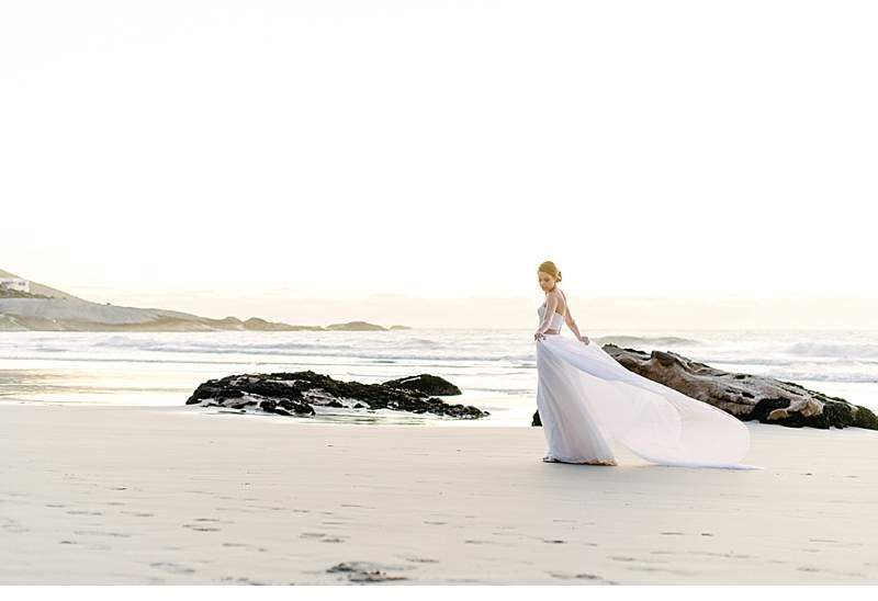 Photo by: Dehan Engelbrecht http://www.dehanengelbrecht.co.za