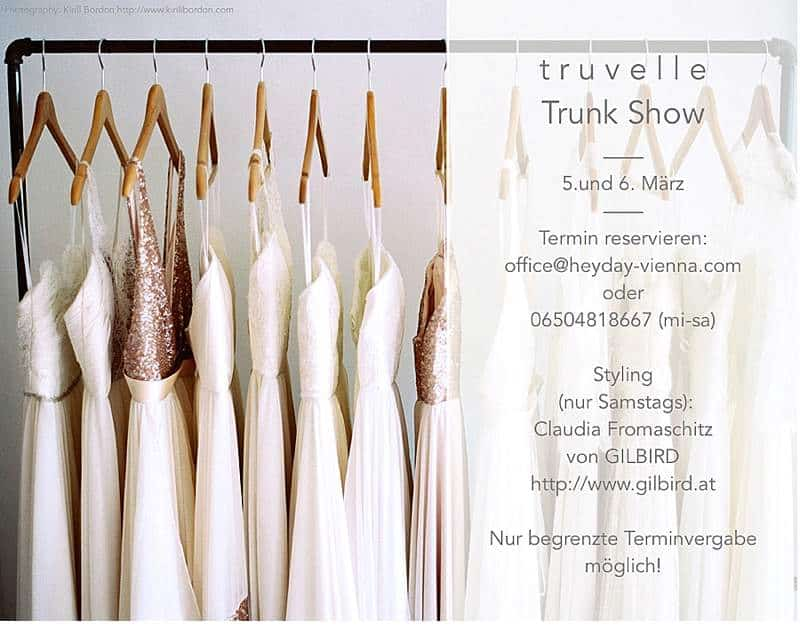 truvelle-bridal-collection-2016_0009
