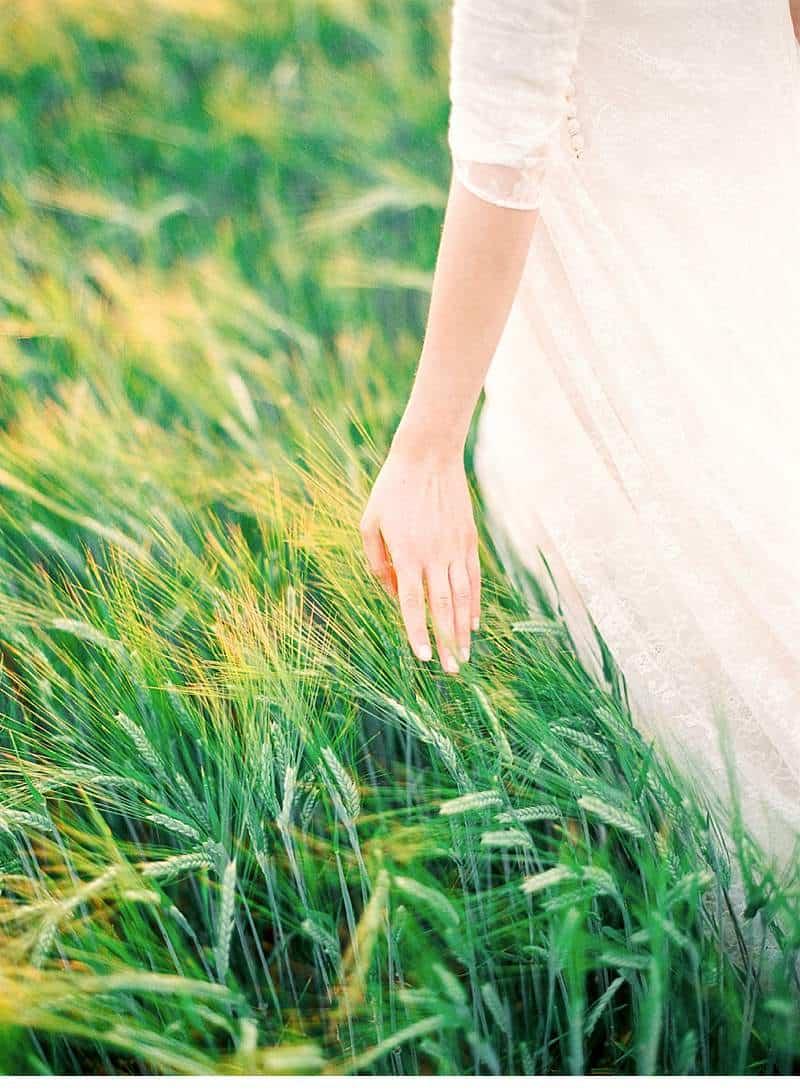 wheat-field-bridal-inspirations_0003