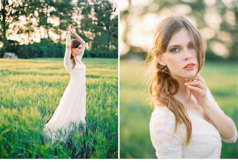 wheat-field-bridal-inspirations_0004