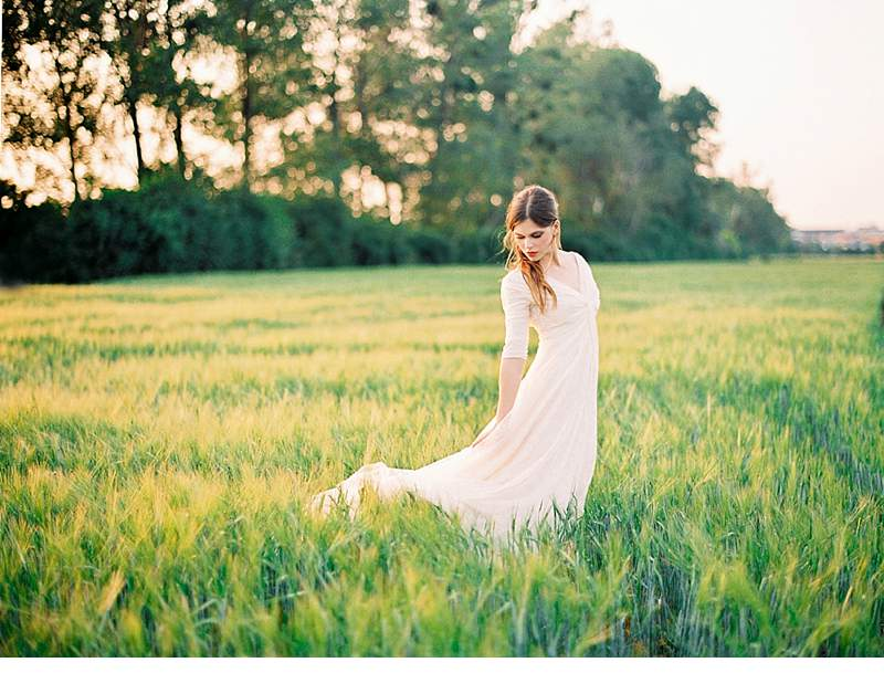 wheat-field-bridal-inspirations_0005