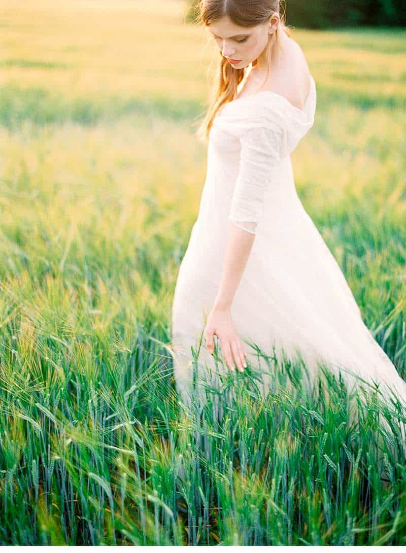 wheat-field-bridal-inspirations_0006