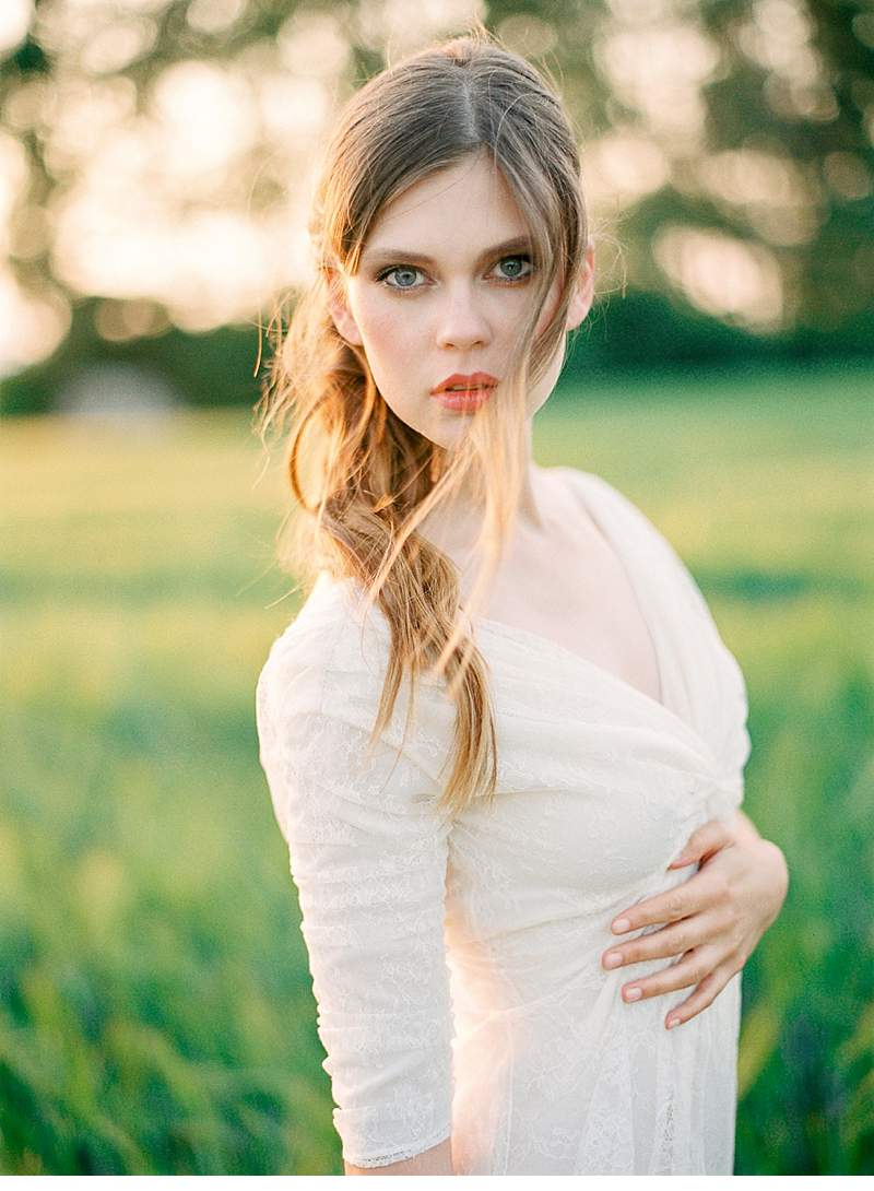 wheat-field-bridal-inspirations_0007
