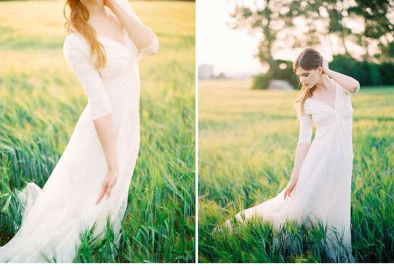 wheat-field-bridal-inspirations_0012