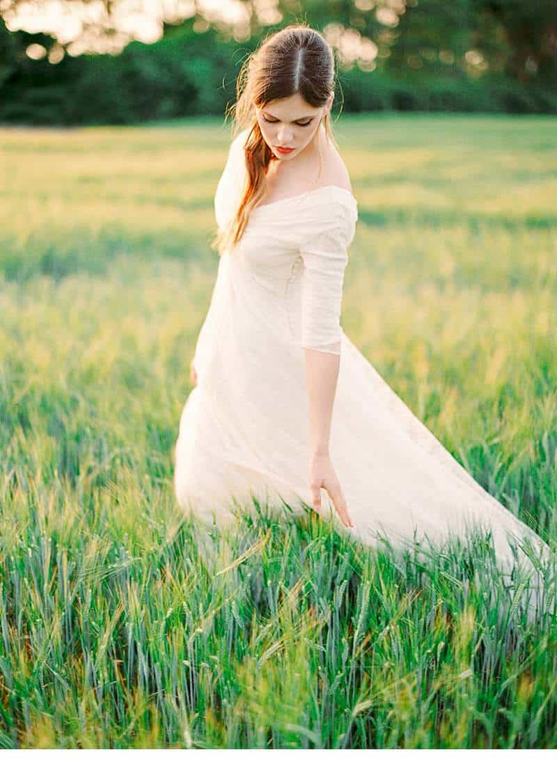 wheat-field-bridal-inspirations_0013