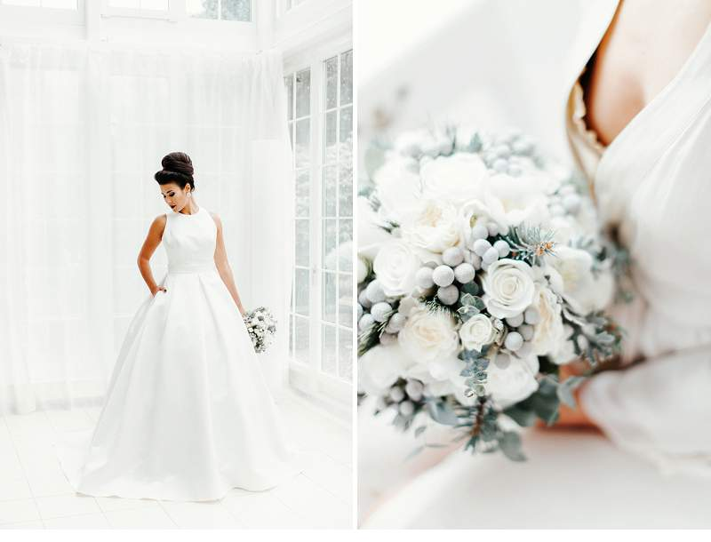 winter-elopement-inspirations_0005