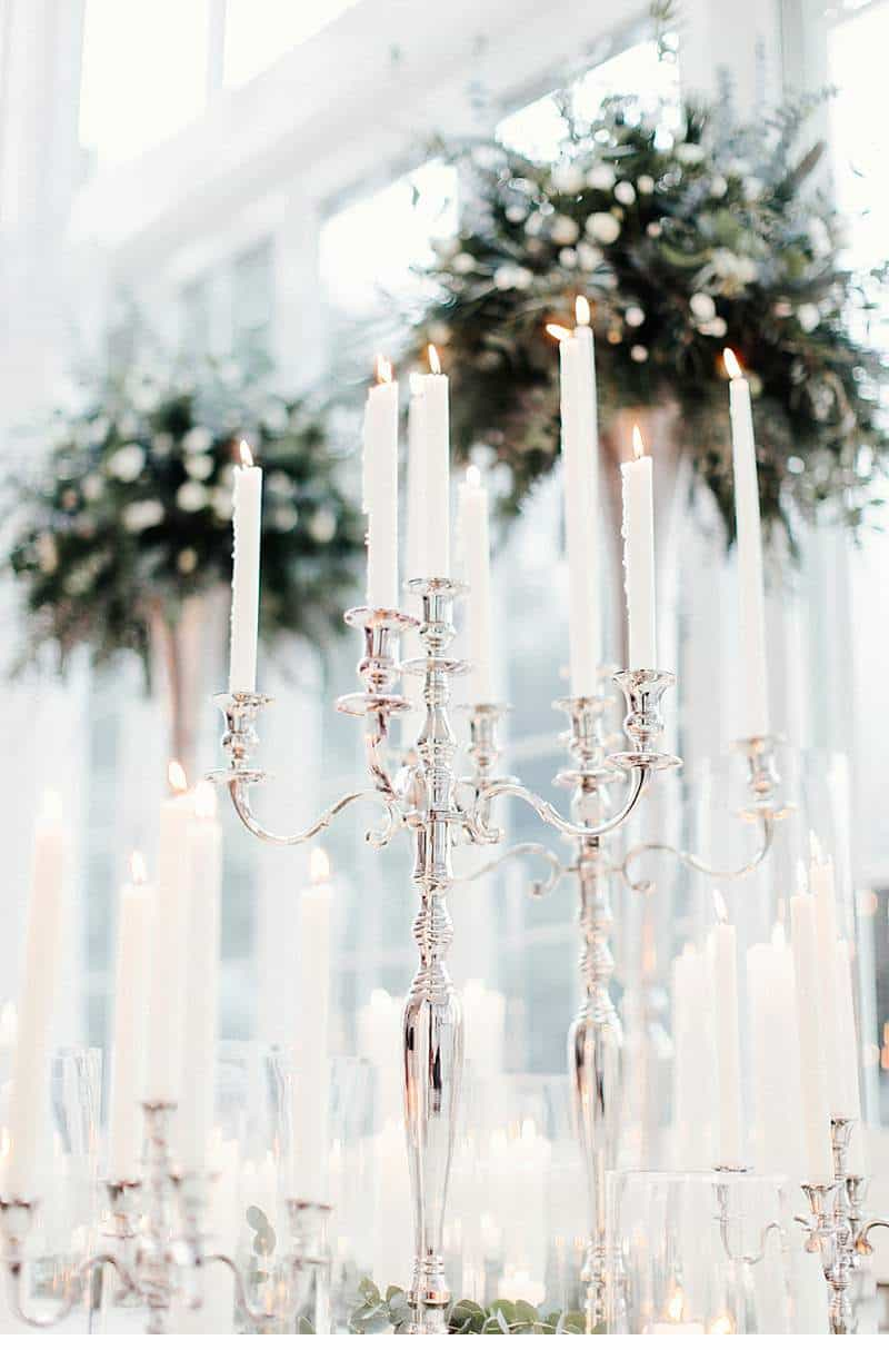 winter-elopement-inspirations_0011