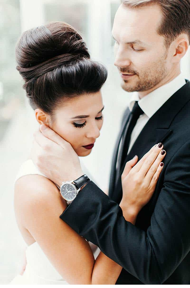 winter-elopement-inspirations_0016