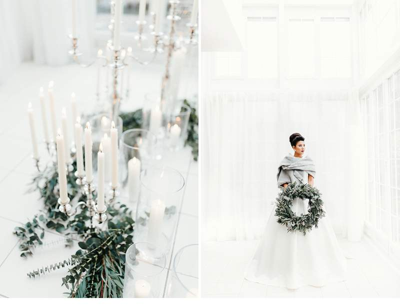 winter-elopement-inspirations_0017