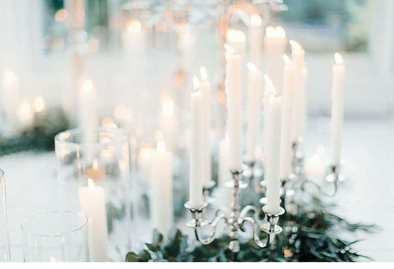 winter-elopement-inspirations_0018