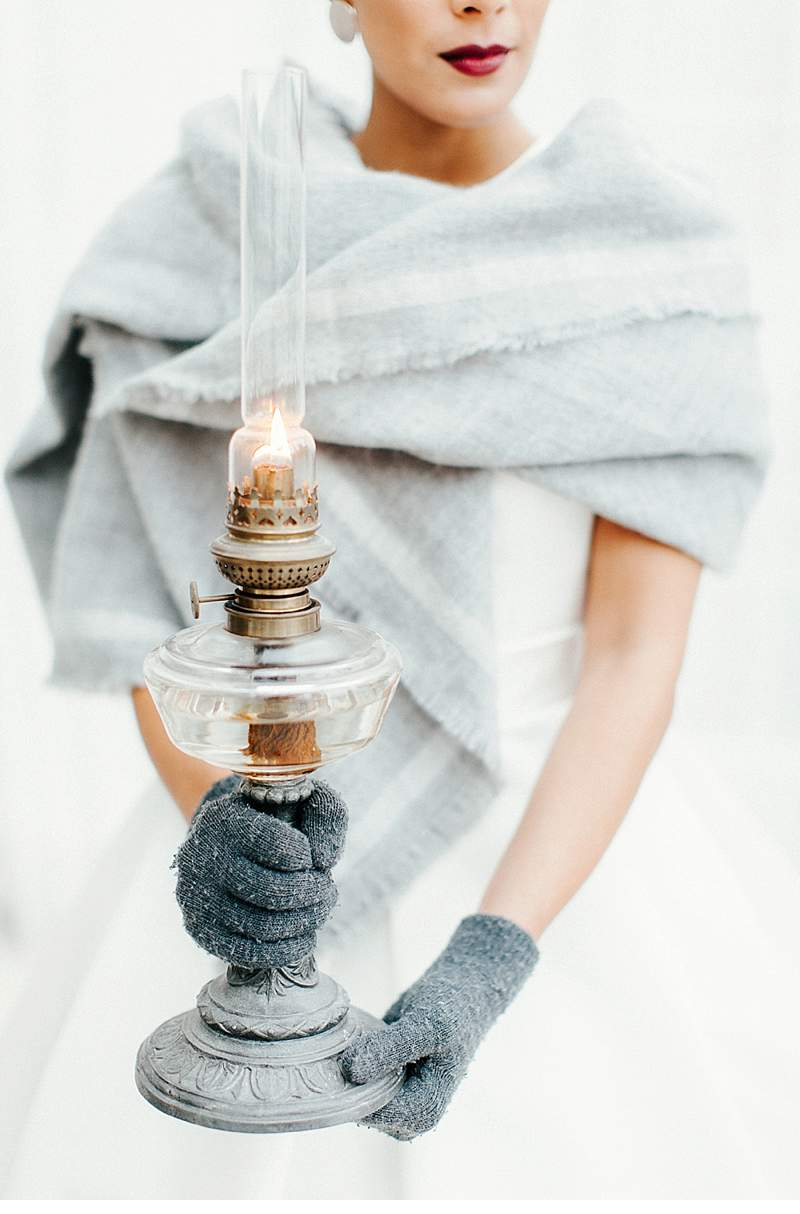 winter-elopement-inspirations_0019