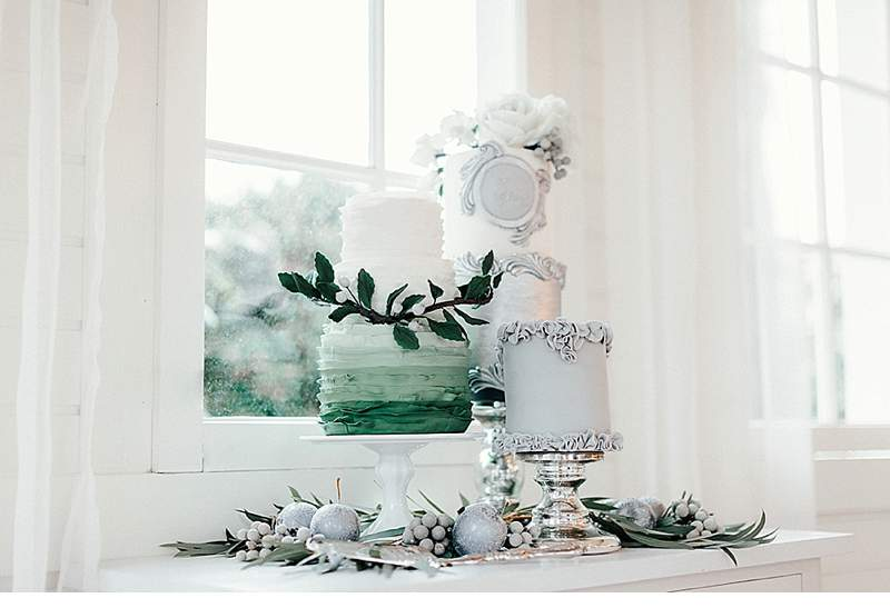 winter-elopement-inspirations_0027