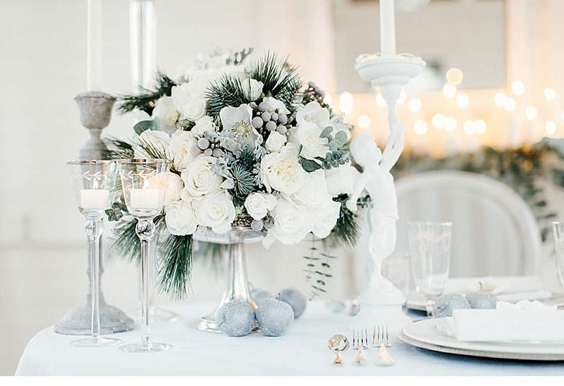 winter-elopement-inspirations_0035