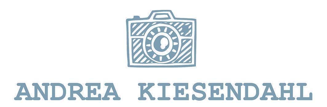 andreakiensdahl-logo