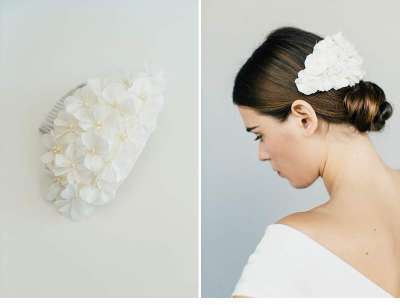 belle-julie-headpieces- collection-2016_0002