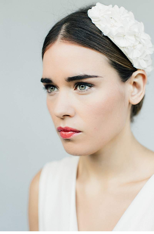 belle-julie-headpieces- collection-2016_0003