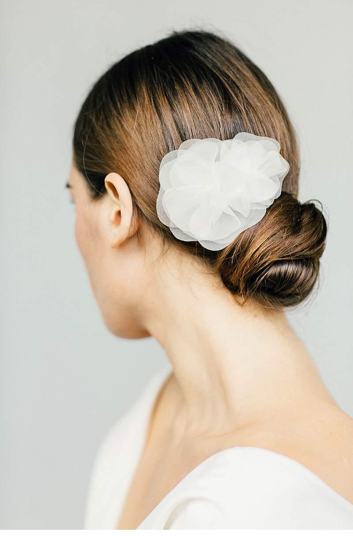 belle-julie-headpieces- collection-2016_0004