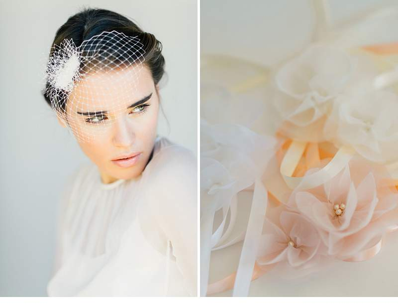 belle-julie-headpieces- collection-2016_0004a