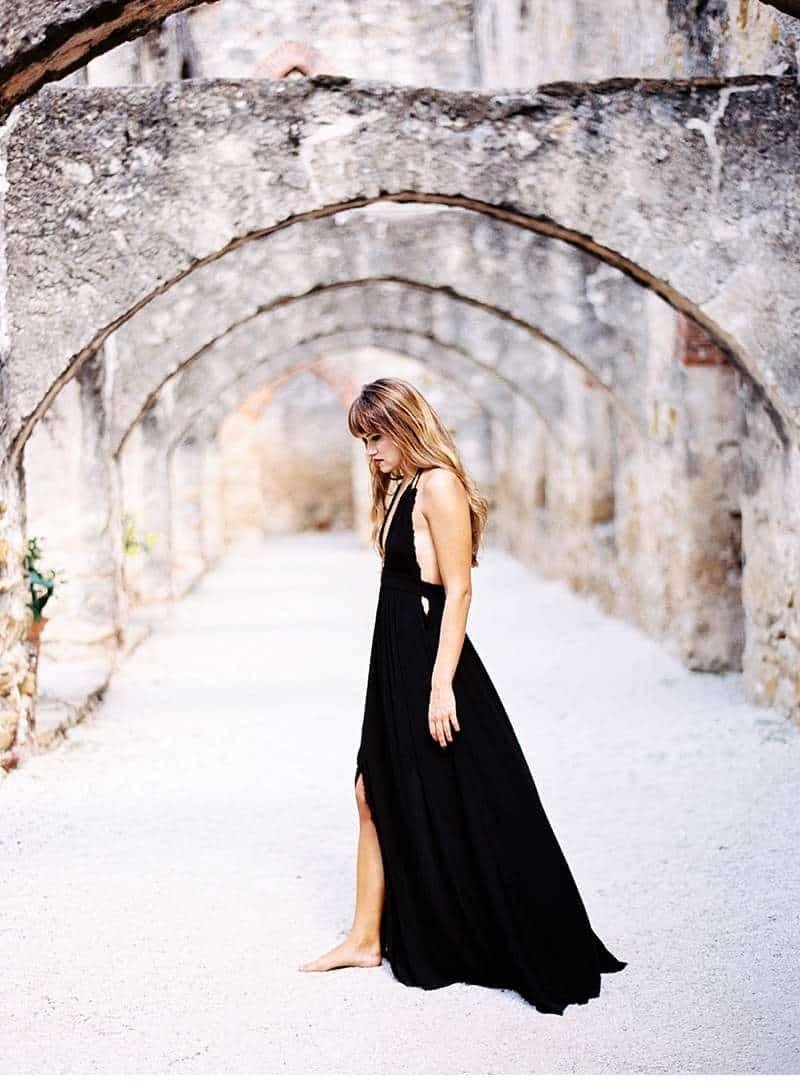 boudoir-shoot-schwarze-lingerie_0003