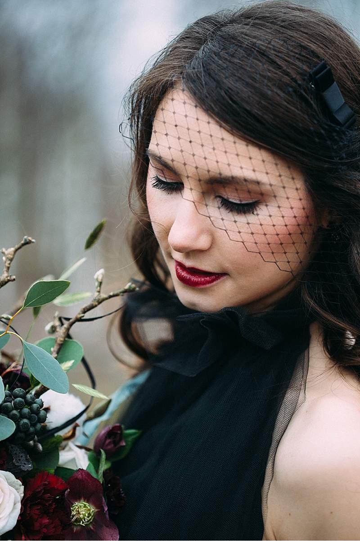 dark-bride-shoot_0012