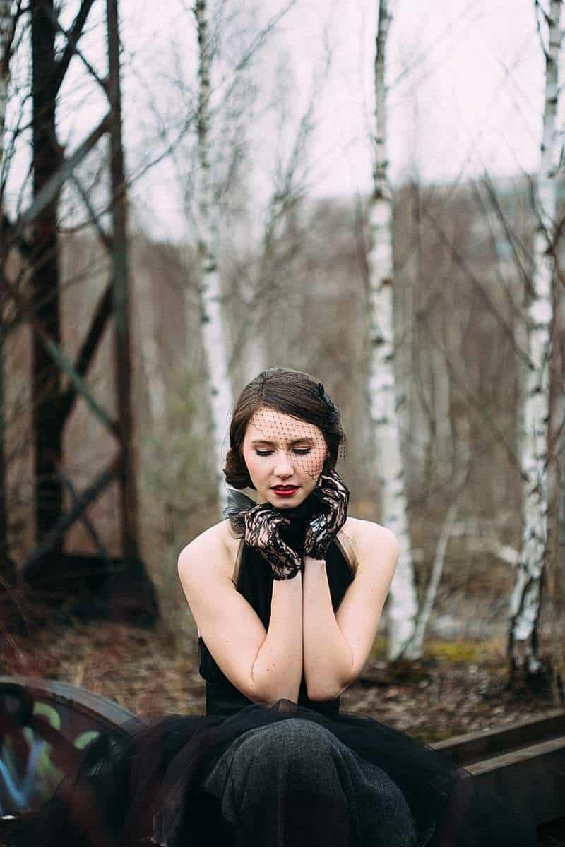 dark-bride-shoot_0029