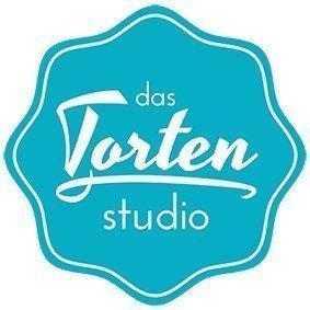 dastortenstudio-logo