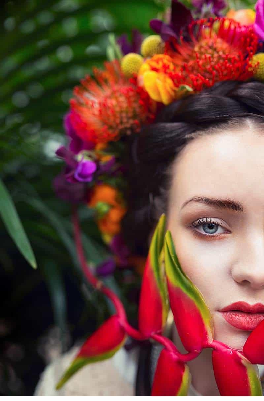 frida-kahlo-inspirationsshooting_0007