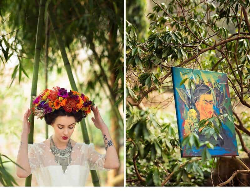 frida-kahlo-inspirationsshooting_0009