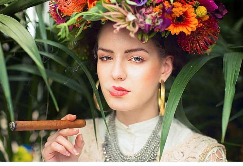 frida-kahlo-inspirationsshooting_0013