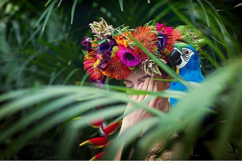 frida-kahlo-inspirationsshooting_0015